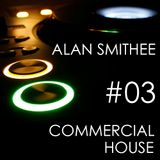 Commercial House Vol. III