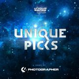 Unique Picks - (Mixed By Photographer)