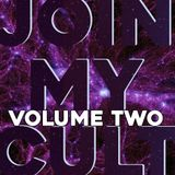 Join My Cult Mix Series Volume II: Funk One Another And Be Love