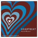 David Harness Heart Beat Volume 1