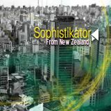 Sophistikator # 6