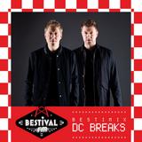 Bestimix 250: DC Breaks