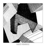 Radio Hommage #69 - Knackless