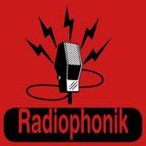 Mini Set for RADIOPHONIK PODCAST #2