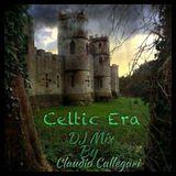 Celtic Era - DJ Mix by Claudio Callegari