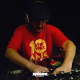 Davjazz invite DJ Ness & Friends - 04 Juillet 2017