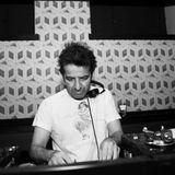 Sprechen Mixtape 014: Leo Mas