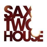Sax two House [Damian Remix]