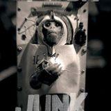 Space Junk 001