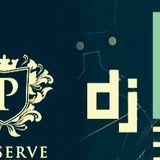 DJK - LIVE AT PRESERVE CLOSING PARTY 2014-04-25