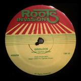Wareika Hill Sound dj-mix