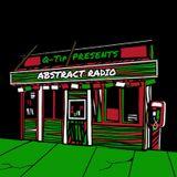 Q-Tip - Abstract Radio (Beats 1) - 2017.07.15