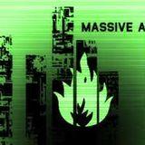 Essential Mix - Massive Attack (12-11-1994)