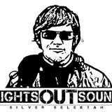 Radioshow 11-08-06  Silver Selektah - a classic Reggae session part1