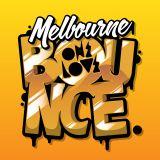Bounce Vol. 1