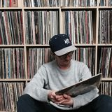 SWM #25 / EXCLUSIVE BY BENITO TURNTABLE