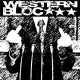 Dj Kidd Vicious & Psychoactive - Western Bloc Label Mix 2016