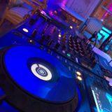 DJ Jo Greger - Flashback2015