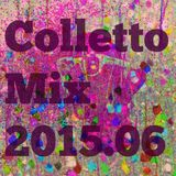 CollettoMix 2015.06