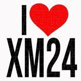 I LOVE XM24: Giro di Boa - presidio resistente a bordo vasca