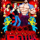 CM BoToX o1.o32o15