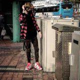 『 Oi 我跟你讲吼 第一首你跟我放那个Nanana的咯 真的一懒流噢 !!! 』2o19 Private NonStop ManYao Just For JorDan BY DJ XiiaoZen
