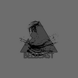 DJ BELLTRAP - BELLCAST #8 EDM - HALLOWEEN SPECIAL MIX