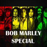 K.T.S.- Bob Marley Special