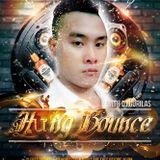 Nonstop - Việt Mix - Cánh Hồng Phai - DJ Hưng Bounce