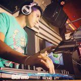 Mix Latin Pachanga - Dj Braka 2015