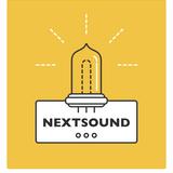 NextSound Festival Friday May 17th Program mix