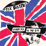 """Anarchy In The UK !!! ★ 70s ★ Drag, Sex & Rock'n'Roll """"Electro"""" mix ★ Punk ★ Rockin House ★"""