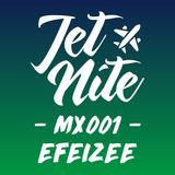 Jet Nite - MX001 (efeizee)