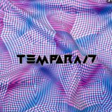 TIPC (This Is Pretty Cool) Mix Electro House