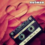 nutman - The Love Mix Volume 3