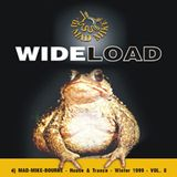 Wide Load! Vol 8 - 1999