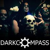 DarkCompass 13-10-17