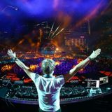 DJ K3NpY Party Time MIX