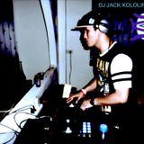DJ JACK KoLoLip YOy  ขาอย่าหยุด .mp3