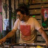 Cracken #6 w/ DJ Binge