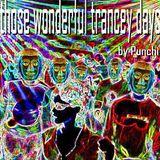 THOSE WONDERFUL TRANCEY DAYS BY PUNCHI