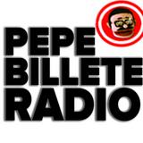 Pepe Billete Uncensored - Episode 180: Special Guest Mr. Red