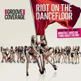 Riot On The Dancefloor - Medley