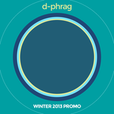 d-phrag - Windter 2013 Promo