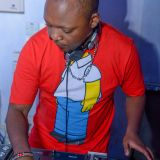 #OVERTHEEDGE SPINCYCLE PROMO MIX PT 2 DJ MR.T
