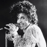 Baby I'm A Star, Purple Rain Tour at the Capital Center, Landover, MD, November 20, 1984