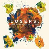 Digger's Delight presents Losers on Hoxton FM - 12/06/13