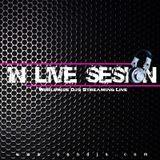 DJANE PINKLADY - EDM STARDUST SELECTION #106 Live Sesion Radio
