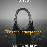 B.T.B. ~ Eclectic Introspection * Techno - Prog House - House *