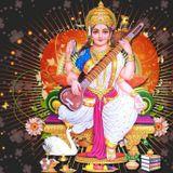 Mr C - Saraswati's Dance (Psychedelic Trance Mix 5)